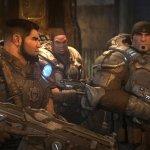Скриншот Gears of War: Ultimate Edition – Изображение 43
