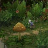 Скриншот Tales of Innocence R