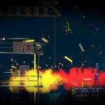 Скриншот Indigo Viper – Изображение 3