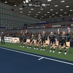 Скриншот Handball Action – Изображение 4