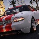 Скриншот World of Speed – Изображение 22