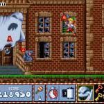 Скриншот Lollypop – Изображение 16