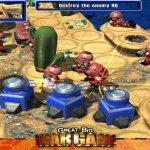 Скриншот Great Big War Game – Изображение 2