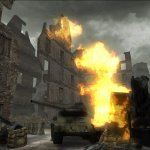 Скриншот Panzer Elite Action: Fields of Glory – Изображение 7