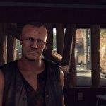 Скриншот The Walking Dead: Survival Instinct – Изображение 28