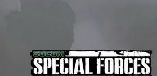 SOCOM: Special Forces. Видео #6