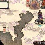 Скриншот Oreshika: Tainted Bloodlines