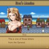 Скриншот Dark Gate