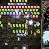 Скриншот Phantasia II