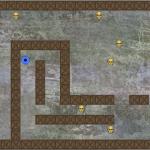 Скриншот The Dark Maze – Изображение 4