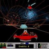 Скриншот Midway Arcade Treasures: Deluxe Edition – Изображение 6