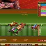 Скриншот Derby Day – Изображение 1