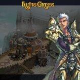 Скриншот Altis Gates