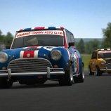 Скриншот RACE Injection – Изображение 4
