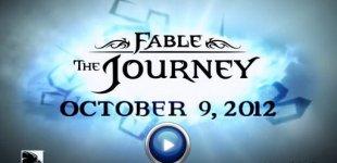 Fable: The Journey. Видео #5