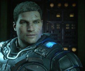 У РС-версии Gears of War 4 будут эксклюзивные особенности