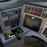 Скриншот Voyager (2008)