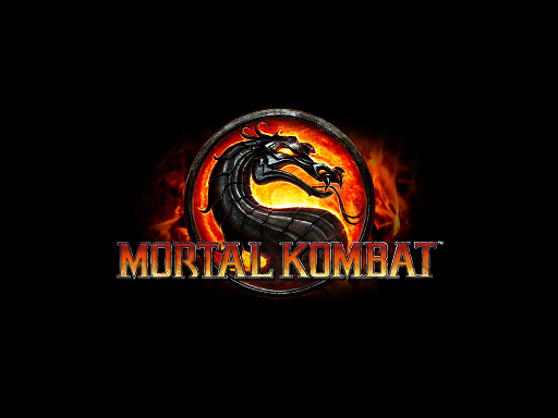 Mortal Kombat 2011 | Tag Team Gameplay