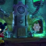 Скриншот Epic Mickey 2: The Power of Two – Изображение 29