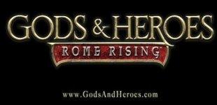 Gods & Heroes: Rome Rising. Видео #3