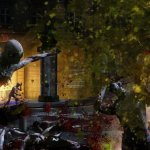 Скриншот Killing Floor 2 – Изображение 118
