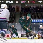 Скриншот NHL 06 – Изображение 22