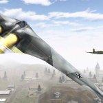 Скриншот Battlefield 1942: Secret Weapons of WWII – Изображение 19