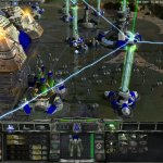 Скриншот Perimeter – Изображение 4
