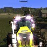 Скриншот Agrar Simulator 2011 – Изображение 5