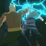 Скриншот Naruto Shippuden: Ultimate Ninja Storm Generations – Изображение 103