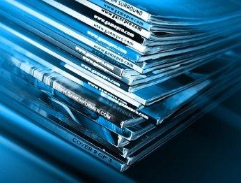 «Слишком много сиквелов» - обзор зарубежной прессы