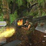 Скриншот Conflict: Vietnam – Изображение 32