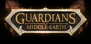 Guardians of Middle-earth. Видео #2