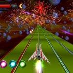 Скриншот Rhythm Racer – Изображение 2