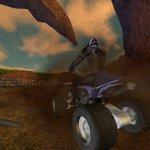Скриншот ATV Mudracer – Изображение 1