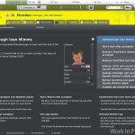Скриншот Football Manager 2010 – Изображение 50
