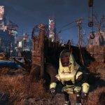 Скриншот Fallout 4 – Изображение 74