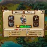 Скриншот Braveland Wizard – Изображение 3