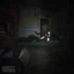 Скриншот Resident Evil 7: Biohazard
