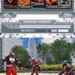 Скриншот Kamen Rider: Dragon Knight – Изображение 3