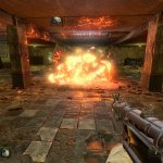 Скриншот Killing Room – Изображение 22