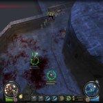 Скриншот Warkeepers – Изображение 13