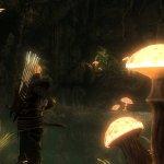Скриншот Two Worlds 2: Pirates of the Flying Fortress – Изображение 18