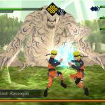 Скриншот Naruto Shippuden: Kizuna Drive – Изображение 29