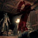 Скриншот Bloodborne – Изображение 16