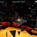 Скриншот Pyrotechnica – Изображение 26