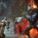 Скриншот Dragon Age: Inquisition – Изображение 14