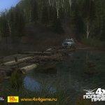 Скриншот UAZ Racing 4x4 – Изображение 41