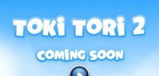 Toki Tori 2. Видео #5