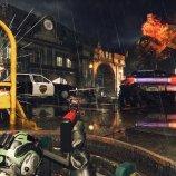 Скриншот Umbrella Corps – Изображение 11